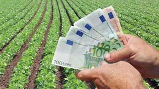 Comisia Europeană ajută fermierii!