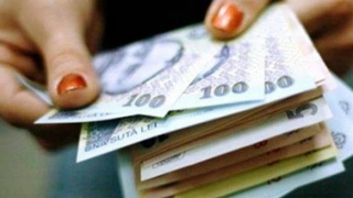 Ajutor public majorat! 20 de salarii minime. Cine poate primi