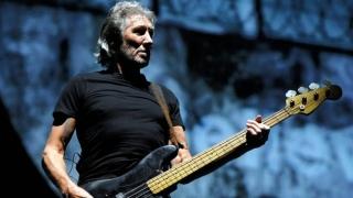 Acuzație de plagiat ce vizează noul album al lui Roger Waters