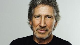Roger Waters, membru fondator al formației Pink Floyd, lansează primul album solo după 25 de ani