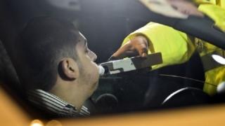 Dosare penale pentru alcoolemie depășită