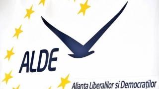 De ce a votat ALDE împotriva organizării referendumului din 26 mai