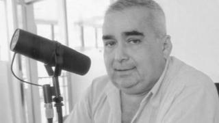 Al doilea jurnalist ucis de la începutul anului, în Mexic