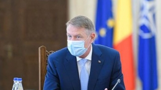Al doilea val de relaxare în România, de la 1 iunie.