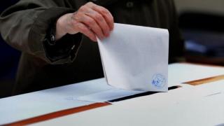 Primele decizii ale Prefecturii Constanţa privind organizarea alegerilor locale