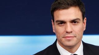 Alegeri anticipate în Spania? Nu este exclusă o asemenea măsură
