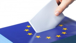 Decizii importante pentru alegerile europarlamentare. Ce a stabilit PNL