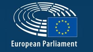 Măsuri pentru buna organizare și desfășurare a alegerilor pentru Parlamentul European