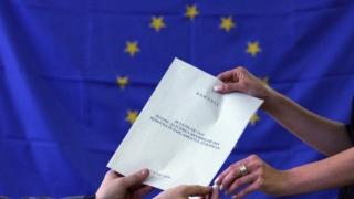 Milioane de alegători cu handicap din UE nu vor putea vota la europarlamentare