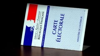 Macron şi Le Pen au votat în scrutinul prezidenţial în care se confruntă