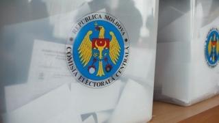 Alegeri în R. Moldova: Observatorii internaţionali, rugați să fie atenți