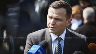 Alegeri în R. Moldova! Cine va fi primarul Chişinăului