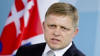 După alegerile din Cehia, Slovacia este o insulă pro-europeană în regiune