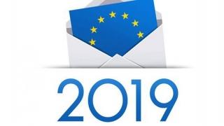Alegerile europarlamentare, un test pentru toți românii