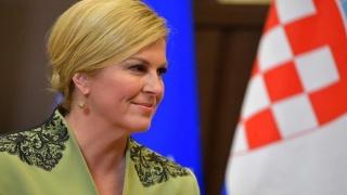 Alegeri parlamentare în Croaţia