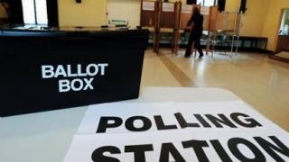 Partidul laburist pierde teren în alegerile din Marea Britanie