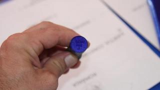 Alegeri parțiale la Mereni, Bărăganu și Pantelimon