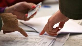 Alegeri în R. Moldova: Aproape un sfert din buletinele de vot vor fi în limba rusă