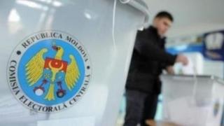 Scrutin crucial: Moldovenii, nevoiți să aleagă între Moscova şi Occident