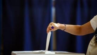 Au fost raportate incidente la mai multe secții de votare din țară