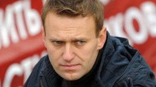 Aleksei Navalnîi nu este eligibil pentru a candida în alegerile prezidenţiale din Rusia