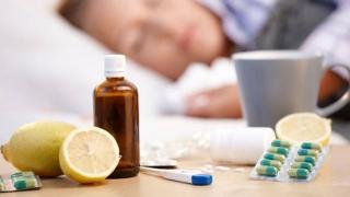 ALERTĂ: Două femei, decedate din cauza gripei! Zeci de persoane, internate