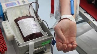 ALERTĂ! Pacienții din spitale au nevoie urgentă de sânge!