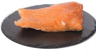 ALERTĂ ALIMENTARĂ! Auchan recheamă clienții! Pește cu o bacterie periculoasă!