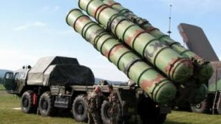 Stare de alertă ridicată pentru apărarea antiaeriană a Rusiei din Extremul Orient