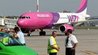 Alertă pe aeroport! Un pasager a anunţat că are o bombă în bagaj