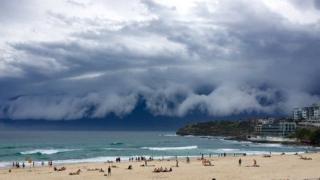 Cutremur cu magnitudine 7. A fost emisă alertă de tsunami