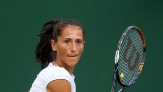 Alexandra Cadanțu, în ultimul tur al calificărilor la Istanbul (WTA)
