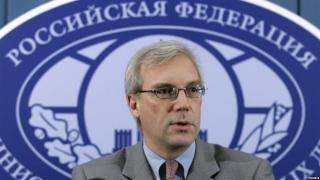 Rusia întărește apărarea Crimeii ca răspuns la acțiunile NATO în Marea Neagră