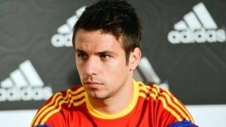 Alexandru Măţel, integralist pentru Dinamo Zagreb în victoria cu Belupo
