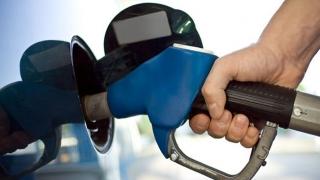 Plecaţi la drum cu puţin carburant! Un plin, mai ieftin cu 30 de lei în Bulgaria