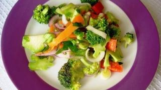 Alimente care te ajută în lupta împotriva alergiilor
