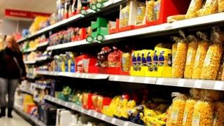 Alimente fraudate masiv în UE şi România! Nou manual de standarde