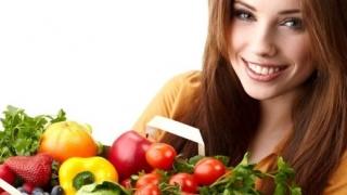 Remedii naturale pentru probleme de digestie