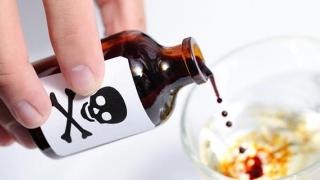 Atenție la alimentele contaminate! 420.000 de persoane mor în fiecare an
