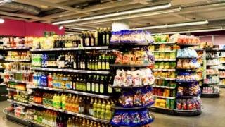 Amenzi pentru Auchan, Carrefour şi Cora: S-au înţeles să crească artificial preţurile
