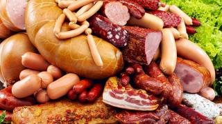 Alimente toxice pentru copii? Vezi care sunt acestea!