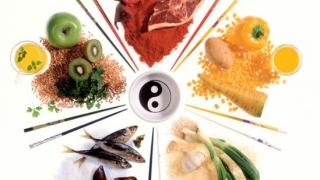 Ce alimente este bine sa consumi in functie de anotimp