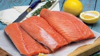 Cel mai toxic pește din lume?! Românii îl consideră delicatesă...