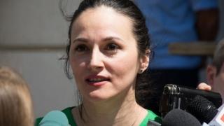 Alina Bica este refugiat politic în Costa Rica, susţine avocatul ei. Judecătorii îl contrazic