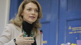 """Gorghiu: Guvernul nu susţine legea indemnizaţiilor pentru mame """"din motive pragmatice"""""""