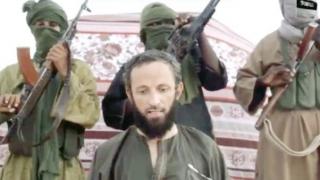 Alertă. Înregistrare Al Qaida care privește si România