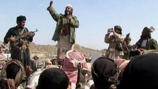 Armata yemenită a eliminat peste 800 de membri Al-Qaida