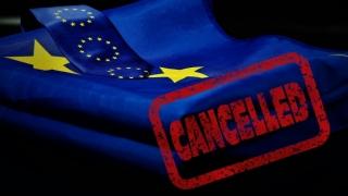 Alte ţări impun restricţii de călătorie persoanelor ce vin din România