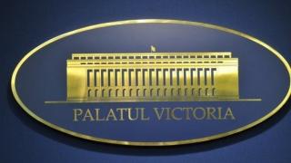 Noi demisii în Guvern: Alţi doi secretari de stat vor candida la alegeri