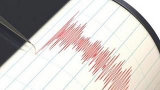 Cutremur! Al 10-lea, în cursul lunii mai
